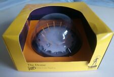 More details for millenium dome die cast model by nmec  in original box rare *see notes and pics*