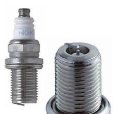RS125/250 Honda .. NGK R7282 - 10.5 spark plug.