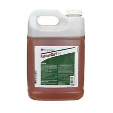 Pasturegard HL Herbicide Triclopyr + Floroxypyr by Dow Agrosciences 2.5 gallons