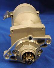 1996-1997-1998-1999-200-2001 ACURA INTEGRA 1.8L Starter  17584 w/Manual Trans