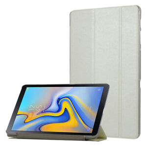 """7.0-10.5"""" Tablet Case for Samsung Galaxy Tab A S2 S3 S4 Smart Shockproof Cover"""