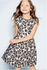 e9416c8fda NEXT Dresses 2-16 Years for Girls for sale