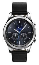 Samsung Gear S3 Classic Sm-r770 Smartwatch