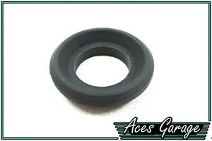 D Grey Front OR Rear Window Winder Handle Cover VN VP VS Commodore Parts - Aces