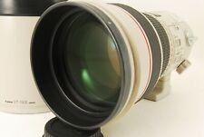 canon EF 300mm f/2.8 L USM ULTRASONIC