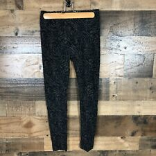 Aritzia Talula Womens Leggings Size Small