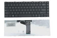 New Toshiba Satellite C800 C800D M800 M805 L800 L805 L830 L840 L845 US Keyboard