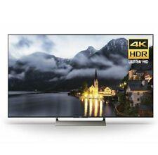 Sony Xbr55X900E 55-Inch 4K Ultra Hd Smart Led Tv (2017 Model) Pls Read Details
