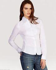 Karen Millen Long Sleeve Collared Tops & Shirts for Women