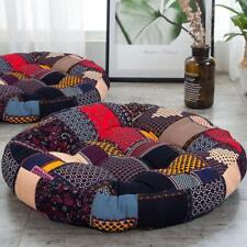 Hallway Asian Oriental Floor Cushion