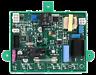 Dometic PC board  3850712.01 Dinosaur Electronics