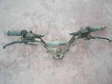 Ricambi Manubrio completo Scooter Piaggio x9