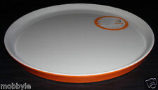 Thomas Sunny Day Orange / Gratin /  Auflaufform / Teller / 27 cm Neuware