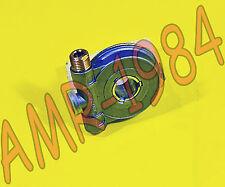 RINVIO  CONTACHILOMETRI CENTRO 125/160 ORIGINALE MALAGUTI CODICE 17819500