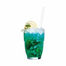Arcoroc 50830 Forum Wasserglas 265ml Glas 6 St