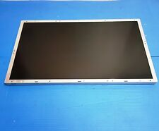 "LCD SCREEN PANEL LQ370T3LZ44 FOR TOSHIBA 37WLT58 37"" LCD TV"