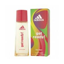 Adidas Get Ready For Her EDT 50ml