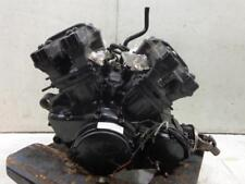 1985-2007 Yamaha VMX12 V-Max Vmax 1200 ENGINE MOTOR TRANSMISSION