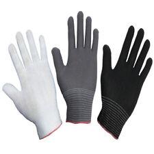 2Pair anti antistatique antidérapage gants PC Téléphone réparation électroniqueI