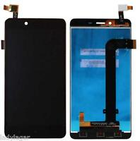 Pantalla completa lcd capacitiva con tactil digitalizador XIAOMI RedMi Note 2