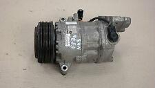 BMW 1 3 SERIES E81 E87 E90 E91 N43 Air conditioning con A/C compressor 9156820