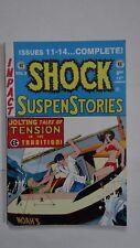 1995 Shock SuspenStories  Vol.3  EC  Comic Reprints