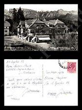 Soprabolzano (BZ) Villa Laurin 21.7.1972
