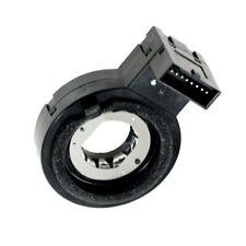 Steering Wheel Position Sensor Express Savana Van OEM Steering Angle Sensor NOS