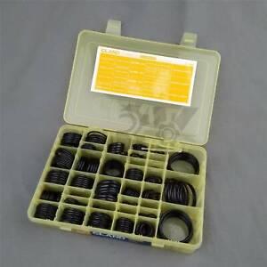 396PCS New 2701528 O-Ring Kit 4C4782 For CAT Caterpillar 270-1528