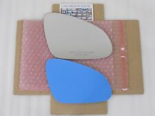 D449R Mirror Glass for 2012-16 BUICK VERANO + ADHESIVE Passenger Side Right RH