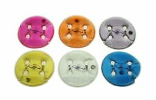 PCH Reusable Pocket Round Hot and Cold Pad- Assorted Colors