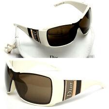 5b866e3af1698 Dior Ivory Sunglasses for Women for sale