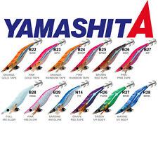 Totanare Yamashita Totanara egi sutte Q LIVE 490 seppie gamberetti calamari 2.5