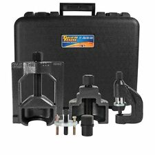 Tiger Tool 20301 Heavy Duty U-Joint Puller Kit