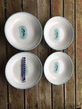 Dolphin Corelle Bowls