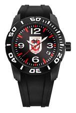 St George Dragons NRL Athlete Watch