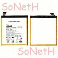 Batteria compatibile per Asus ZenPad 10 Z300 Z300c C11p1502