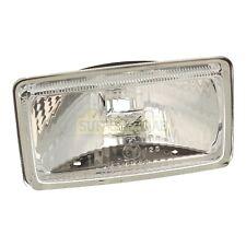 BOSCH FOGLAMP FOG LAMP LIGHT RARE 1305354935 BRAND NEW OLD STOCK NOS GENUINE