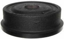 Extreme Service Brake Drum fits 1991-2007 Mazda B3000 B4000 B2300  AO