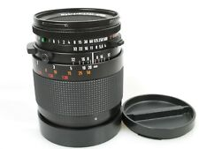 Carl Zeiss Hasselblad MacRo-Planar CF 4/120 T * Nº 6577584 Top Near Comme neuf * achat