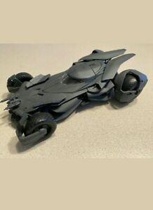 Batmobile From Batman V Superman
