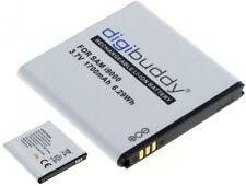 Original OTB Akku für Samsung Galaxy S I9000 Handy Accu wie EB575152VUCSTD