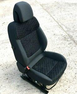 Peugeot 3008 LHD Fahrersitz Sitz Vorne Links
