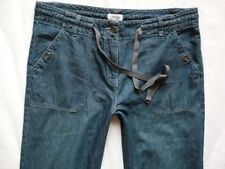 Faded NEXT Jeans for Women