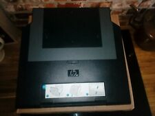 HP NOTEBOOK ADJUSTABLE STAND PA508A. UNUSED.