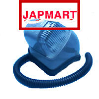 For Hino Gd3h Harrier 91-96 Roof Clearance Lamp 4470jmr1 (L&R)