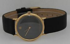Vintage Universal Geneve 18K Yellow Gold 33mm Circa 1960s Watch