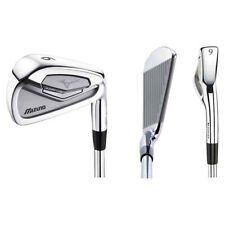 Mizuno Men's Iron Set Right-Handed Golf Clubs