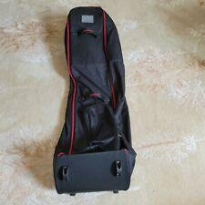 New listing EZ Caddy Travel Bag New