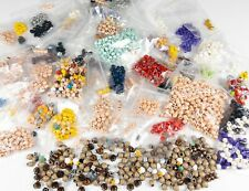 New Sorted Lot of LEGO Minifigure Heads (3lbs)